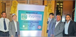 S10 Health Rajan Dental - Zygoma Implant Event