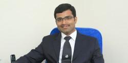 Dr.Sashikumar Muthu