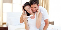 Infertility Diabetes