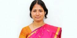 Dr. Vijaya Durga Karthik
