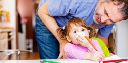 Asthma Triggers at School and Ways to Prevent Them!