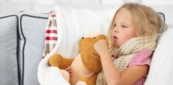 Tuberculosis in Kids – All What You Need to Know!