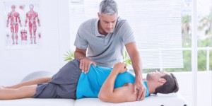 Physical Therapy (Physiotherapy)