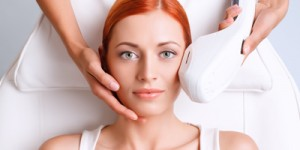 Photofacial(Photo Rejuvenation)
