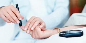 Conservative Management of Diabetic CAD