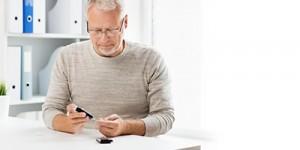 Diabetes Lifestyle Management