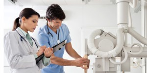 Oral Radiology (CBCT)