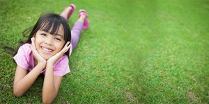 Tooth Extraction for Children