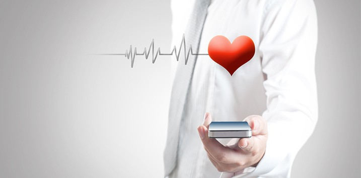 Taking the mobility route for healthcare