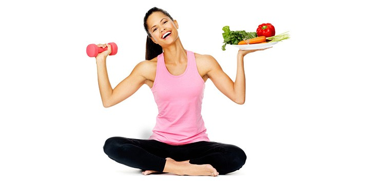 Demand for Wellness