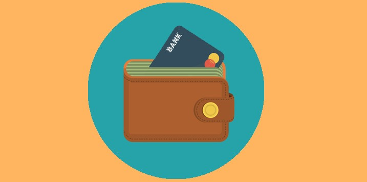 Pre-paid wallets: Innovative solutions to pay your doctor
