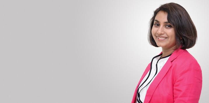 Dr.Sirisha Singh