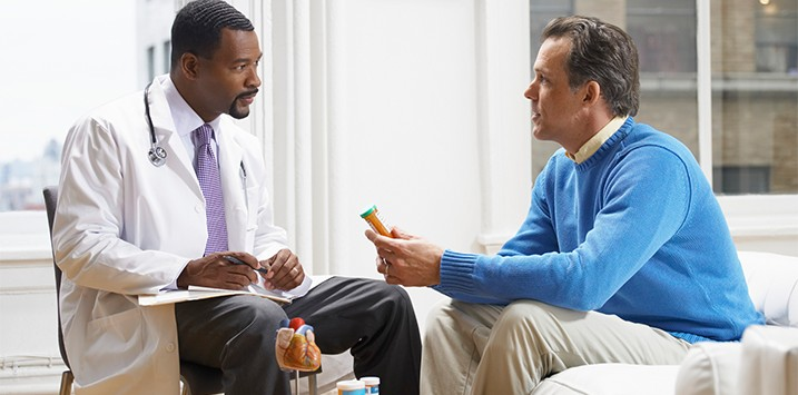 Method to evaluate sexual dysfunction and male infertility?