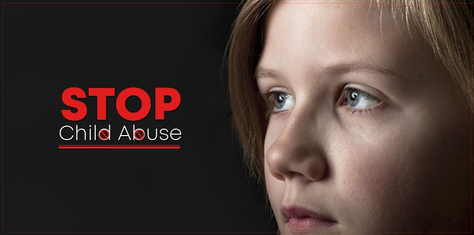 Creating Awareness on Child Abuse
