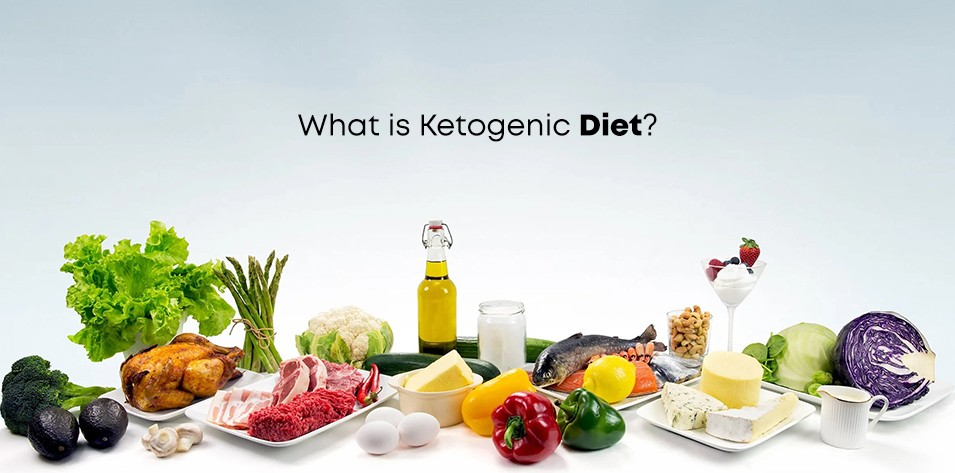 What is Ketogenic Diet