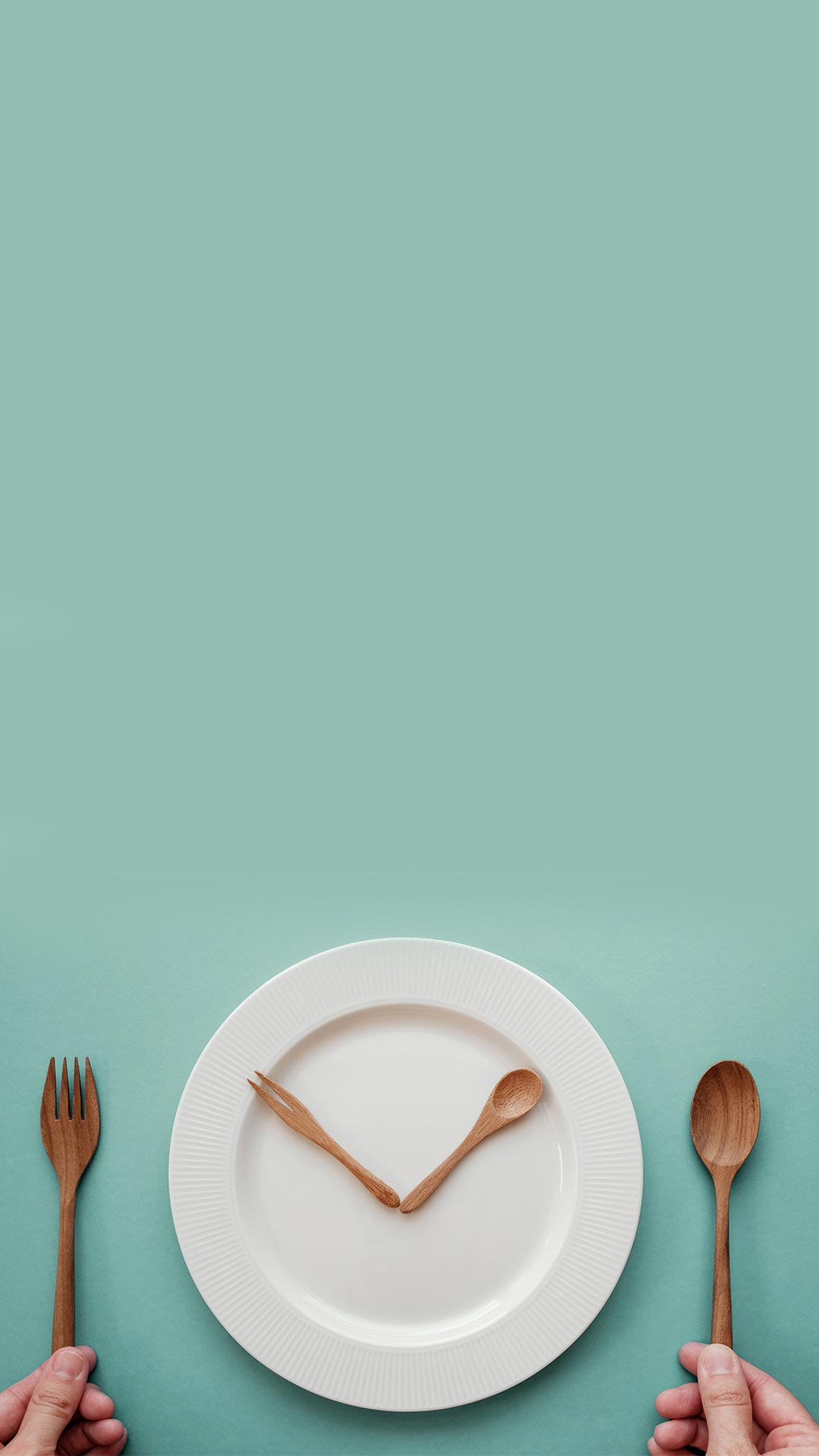 Intermittent Fasting (IF) not working for you? Here are five reasons why