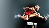 HiPer Sports Pro