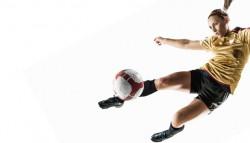HiPer Sports Basic