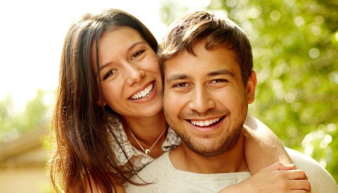 Pre Marital Reproductive Wellness