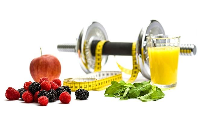 Athlete Elite Nutrition