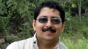Dr. Mitra P R