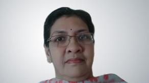 Dr. Sushama Kekre