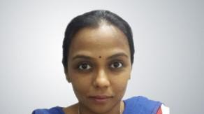 Dr. Chitra Rajiv
