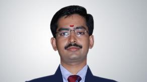 Dr. Ram Prakash