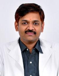 Dr. Shanmugam Sundaram