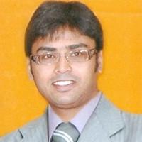 Dr. Phani Babu M