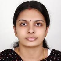 Dr. Ramya Muralidharan