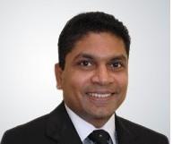 Dr. Vidhyapathi Raghuraman