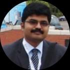 Dr. Somu Sivabalan