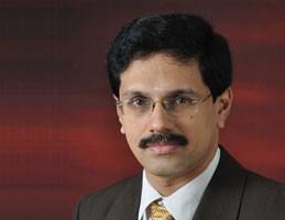 Dr. Sivakumar A