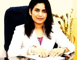 Dr. Nischitha