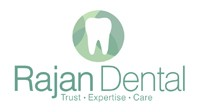 Dr. Dentist @ Rajan Dental