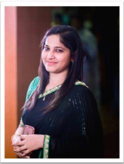 Mrs. Divya Purushotham