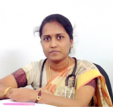Dr  K Geetha Ragunath Dermatologist - Book Appointment Online @S10