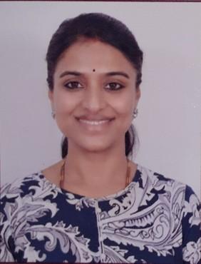 Dr. Lavanya MS