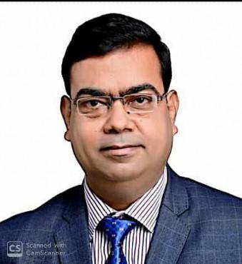 Dr. Rajkumar Kothiwala